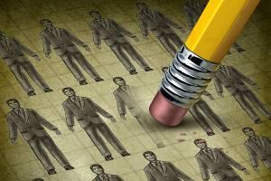 انتقاد از رویکرد ضد کارگری برنامه ششم توسعه