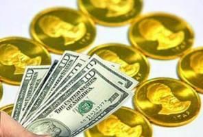 قیمت ارز و سکه و طلا و فلزات گرانبها-چهارشنبه  16 دی ماه 1394