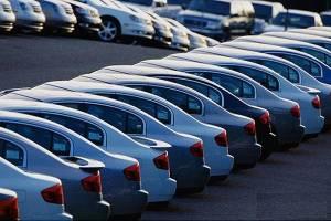 قانون جدید درباره پیش فروش خودرو