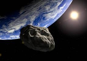 کدام سیارکها زمین را تهدید میکنند؟