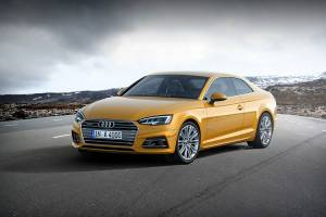 قیمت Audi در تهران اعلام شد