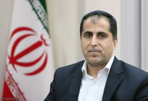 پاسخ وزیر ارتباطات به نمایندگان کمیسیون فرهنگی مجلس