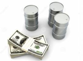 اتخاذ راهکارهای جایگزین برای درآمد نفتی در بودجه 95