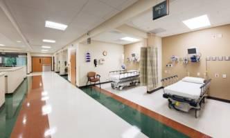 ضرورت ایجاد انگیزه در بخش خصوصی به منظو ر سرمایه گذاری در حوزه بهداشت