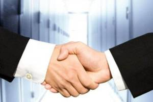 اعلام آمادگی ۴۳ سرمایهگذار برای سرمایهگذاری در اصفهان