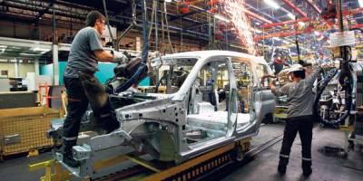 جنگ قیمت ها در صنعت خودرو
