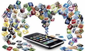 تاثیر لغو تحریمها بر بازار موبایل