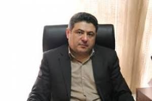 بیش از ۵۰ هزار لیتر سوخت قاچاق در زنجان کشف و ضبط شد