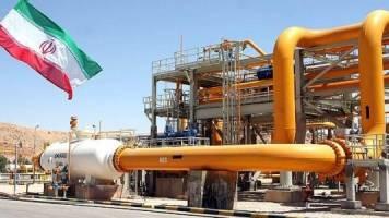 رفع تحریم ها، روزنه امید صنعت نفت