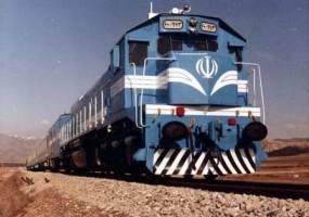 هشدار سازمان حمایت به گرانی بلیت قطار