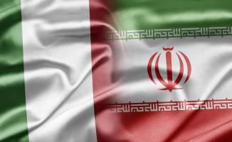 روابط ایران و ایتالیا در پسا تحریم