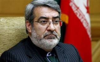 نامه رحمانی فضلی به شورای نگهبان برای تجدیدنظر در برگزاری انتخابات الکترونیکی