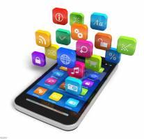 قیمت های به روز موبایل