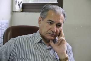 رکود در اقتصاد ایران