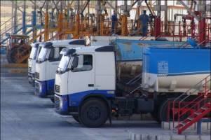 امسال کشفیات نفت کوره قاچاق در زنجان نداشتیم