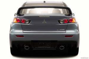 قیمت انواع خودروهای وارداتی مدل2015