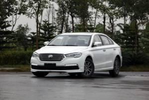 جدیدترین قیمت خودروهای وارداتی +جدول