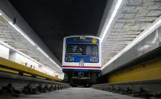 وزارت راه ، راه آهن و شهرداری راضی از یک توافق نانوشته، مردم ناراضی