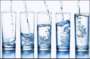 اختصاص اعتبار ویژه حفظ ذخایر آب