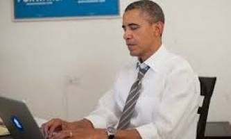 بودجه ۴ میلیارد دلاری دولت اوباما برای آموزش علوم رایانه