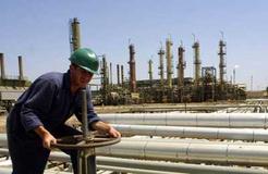 از محکومیت در دادگاه دوم گازی با ترکیه تا هشدار به قطع گاز پتروشیمیها