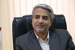 بازرسی ستاد صیانت حقوق شهروندی هرمزگان از ادارات استان آغاز شد