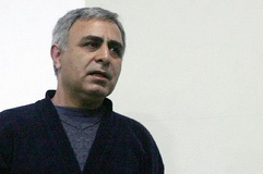 چهارمین مجموعه شعر حسین سناپور منتشر می شود