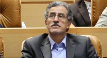 علل اشتیاق خارجیها برای سرمایه گذاری در ایران