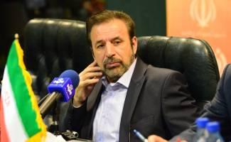 افتتاح اینترنت پرسرعت 62 روستای استان قم با حضور وزیر ارتباطات
