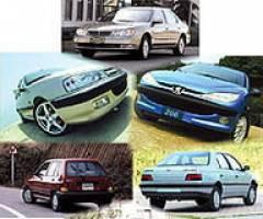 امیدواریم کیفیت خودروهای داخلی افزایش یابد