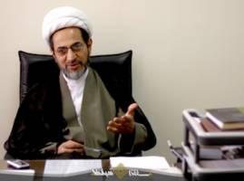 ریشههای اختلاف با جهان عرب و چند راهکار برای ترمیم رابطه