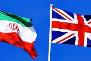 هیات های اقتصادی انگلیس عازم تهران هستند
