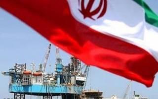 ایران رابطه با مشتریان نفتی اروپایی را از سر میگیرد