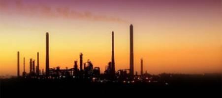 مذاکره ایران با ٦ کشور برای ساخت و خرید سهام پالایشگاه