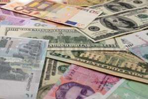 پیمان پولی بین ایران و روسیه به زودی برقرار نمیشود
