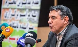 مهلت ۶ماهه به مالکان سهام عدالت برای پرداخت پول به دولت