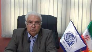 تشریح مشکلات صنعت و بازار داخلی تایر در ایران