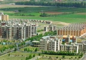 پرونده مسکن مهر مهاجران پس از ۸ سال بسته شد