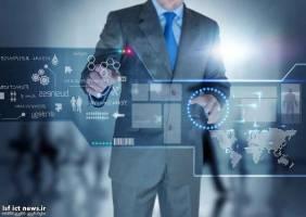 رونق بازار فناوری اطلاعات تا 6 ماه دیگر