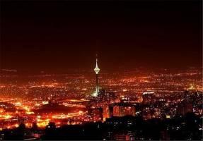 کمیته تخصصی تأمین برق تهران در تابستان ۹۵ تشکیل شد