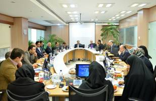 توقعات صادرگنندگان از صندوق ضمانت صادرات مطرح شد