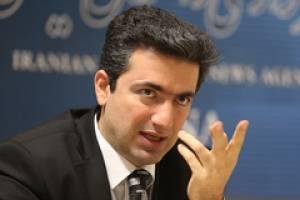 چرایی شفاف نبودن دارایی ثروتمندان در ایران