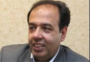 رئیس اتاق ایران در بوشهر عنوان کرد؛ تشکیل شورای گفتگو اولویت اتاقهای استانی باشد