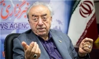 دومای روسیه امروز حذف روادید بین ایران و روسیه را بررسی میکند