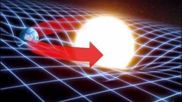 همه چیزهایی که باید درباره کشف لایق نوبل فیزیک ۲۰۱۶ بدانید