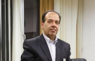 خوره ای به نام بیکاری، بلای جان اقتصاد ایران