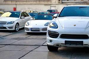 نوروز به داد بازار خودرو میرسد؟