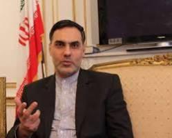 درخواست بیش از 30 شرکت انگلیسی برای عضویت در اتاق بازرگانی ایران و انگلیس