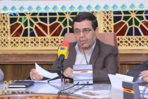 دعوت از دانشآموازن واجد شرایط اصفهان برای حضور پای صندوقهای رای
