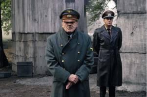 برترین های سینما در دهه گذشته (قسمت8)